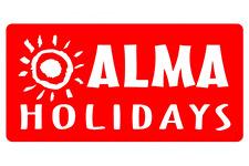 alma-holidays logo