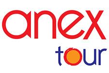 anex-tour logo