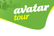 avatartour logo
