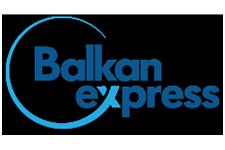 balkanexpress logo