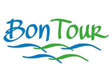 bon-tour logo