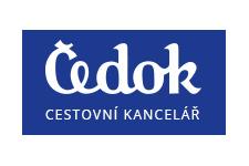 cedok-logo