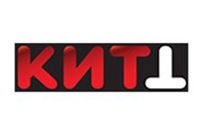kittbg logo