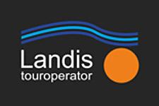 landis logo