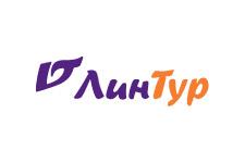 lin-tour logo