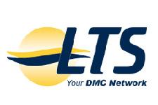lts-bulgaria logo