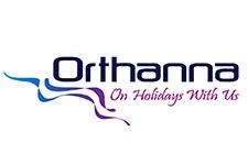 orthanna logo