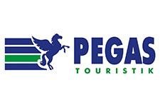 pegas-touristik logo