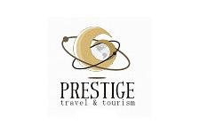 prestige-tour logo