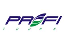 profi-tours logo