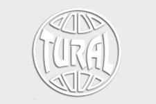 tural logo
