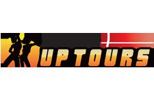 uptours