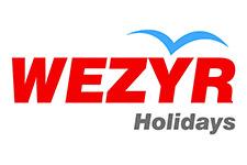 wezyr logo